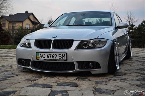 bmw 320d tuning tuning bmw 320d e90