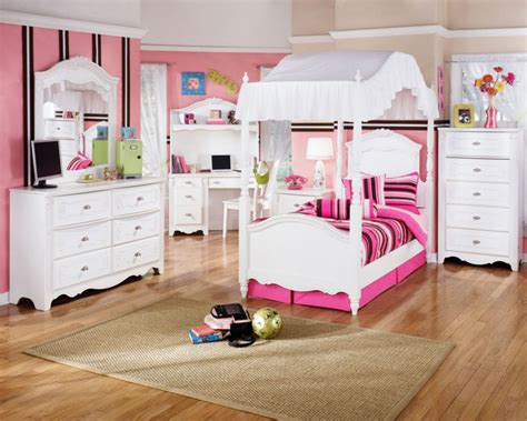 kids bedroom sets for girls kids bedroom furniture girls furniture ideas