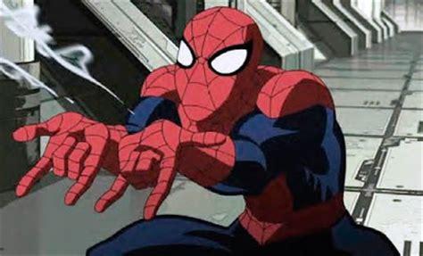 ultimate spider man wallpaper disney xd the ultimate spider man disney xd wallpaper