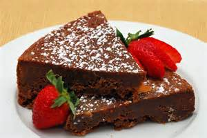 kuchen schokolade chocolate with francois s afternoon chocolate cake
