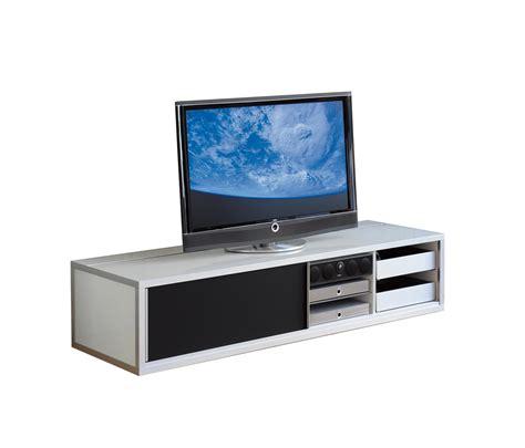 teak gartenmöbel essex multimedia sideboard sideboard tv board multimedia