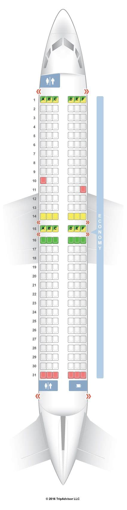737 800 best seats 25 best ideas about 737 800 seating on boeing