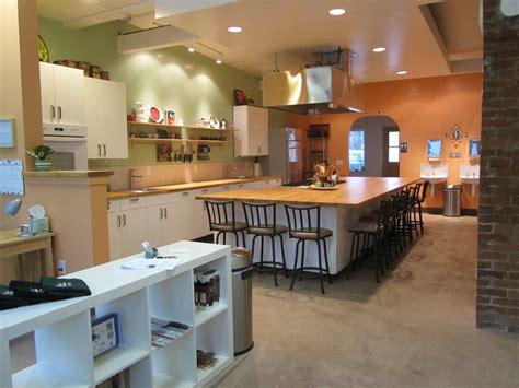 home economics kitchen design 100 home economics kitchen design 11 stunning