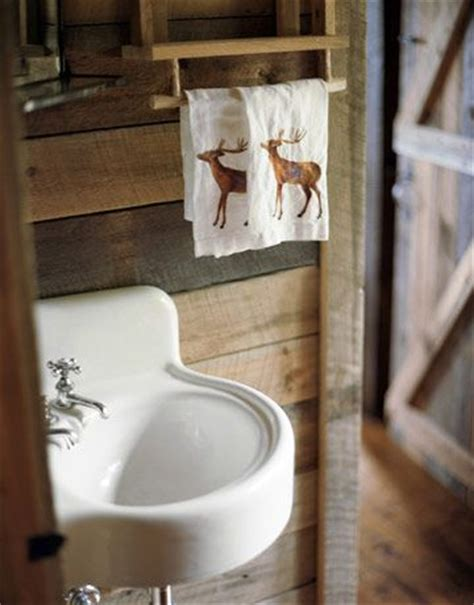 powder room corner 1000 ideas about small corner decor on pinterest dulux