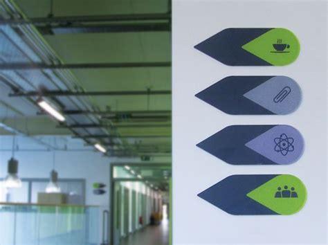 environmental system design 84 best wayfinding signage images on pinterest
