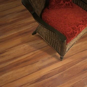 Invincible Shiloh luxury vinyl planks   Luxury Vinyl Tile