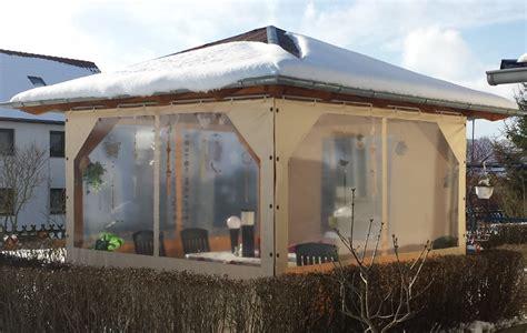pavillon regendicht sonnensegel wasserdicht sonnensegel nach ma 223