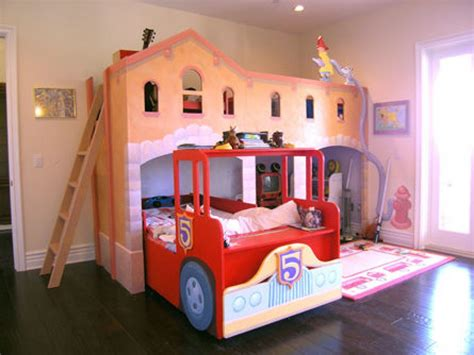 home decor for kids kids bedroom ideas kids room ideas for playroom bedroom