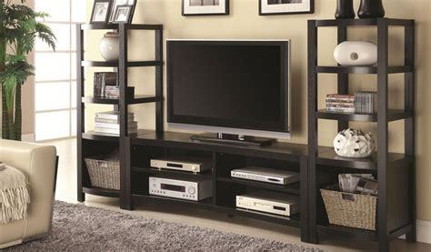 home entertainment furniture rooms   columbus