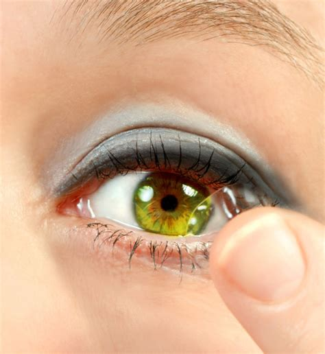 most comfortable contact lenses contact lenses carolina optometric