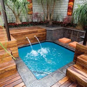 mini schwimmbad best 25 splash pools ideas on splash