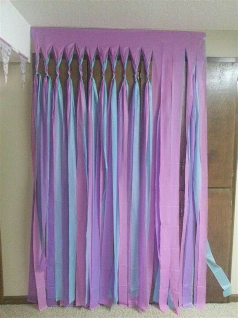wall curtains for parties 10 backdrop ideas for parties pretty designs