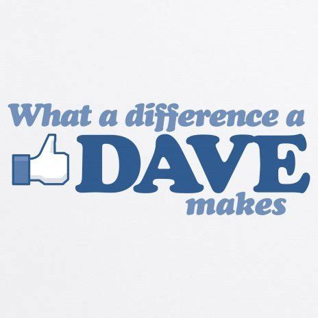What A Difference A Week Makes Makes A Trip To Aa by What A Difference A Dave Makes T Shirt Gifts