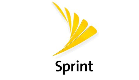Sprint Background Check Sprint Imei Esn Check Clean Blocked Fraud Stolen Unpaid Status Checker