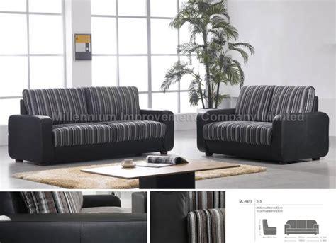 china sofa set china sofa set ml s413 china sofa set sofa