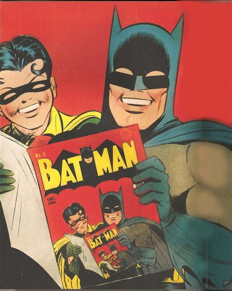 Boneka Robin Batman Classic Vintage Version Original No Tag 25 best batman brave and bold images on the bold brave and batman