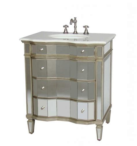 retro bathroom cabinet vintage bathroom furniture inspiring home decor