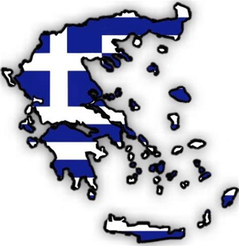 Aufkleber F Rs Auto Griechenland by Auto Aufkleber Griechenland Greece Hellas 11cm Decal
