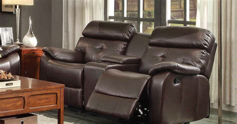 Cheap Recliner Sofas For Sale Curved Leather Reclining Curved Recliner Sofa