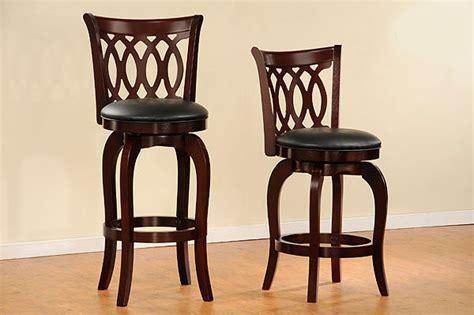 Classic Bar Stool by Classic Bar Furniture 1133 Bar Stools