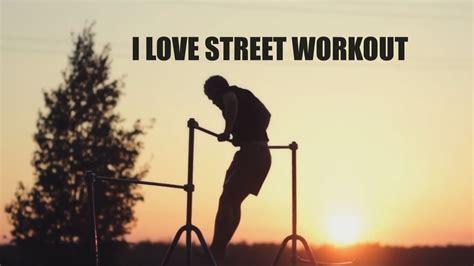 imagenes de street workout rebelie a volnost street workout nov 225 vlna fitness
