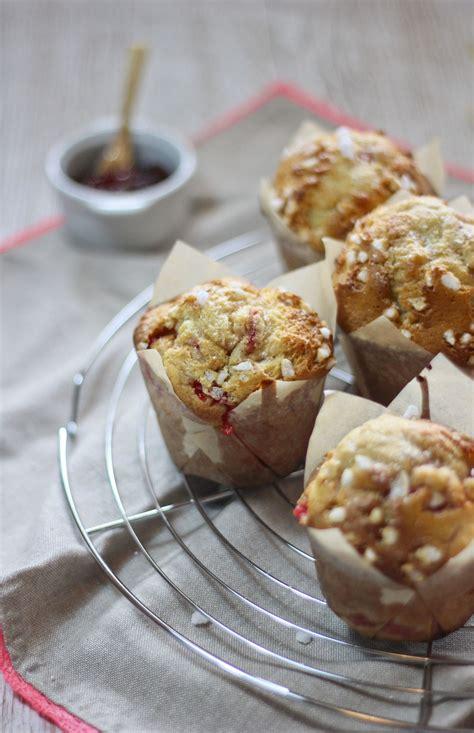 id馥 recette de cuisine muffins aux fraises coquillette recettes de