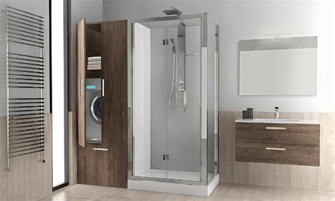 come sostituire vasca da bagno sostituire trasformare la vasca da bagno in doccia