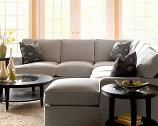 sectionals times loomis sectional furniture times com