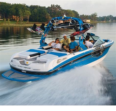 nautique wakeboard boat toy yes please super air nautique dream boats cars