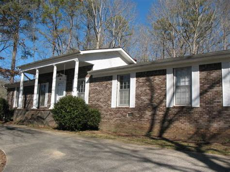 houses for sale in hamilton al 726 valley view dr hamilton alabama 35570 foreclosed home information foreclosure