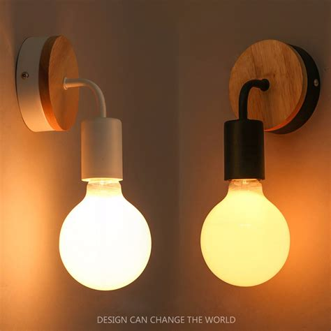 Modern Wall Lights For Living Room Aliexpress Buy Modern Wall Ls Sconces Living Room