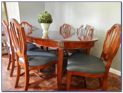 Craigslist Dining Room Set by Dining Room Set Craigslist Mn Dining Room Home