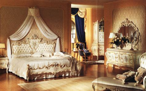 rococo bedroom rococo inspired bedroom design ideas interiorholic com