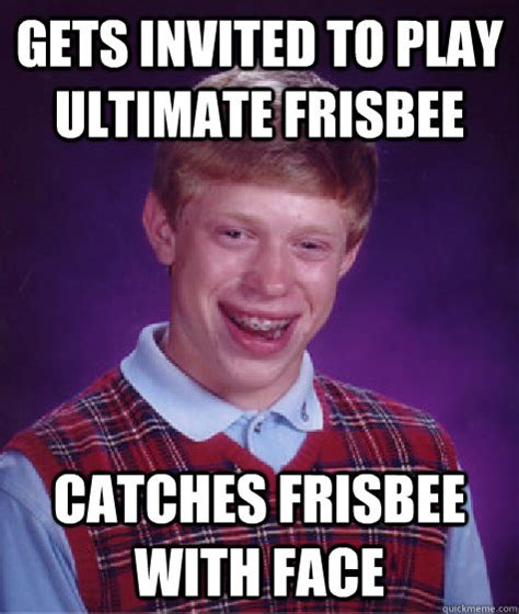 Memes T - ultimate frisbee memes image memes at relatably com