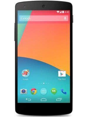 nexus 5 16gb best price lg nexus 5 price in india specs 20th