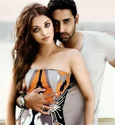 bollywood actor with most successful movies who is the most successful bollywood actor and actress