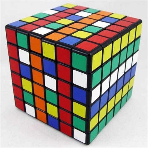 video tutorial rubik 6x6 6x6 rubik s cube related keywords suggestions 6x6