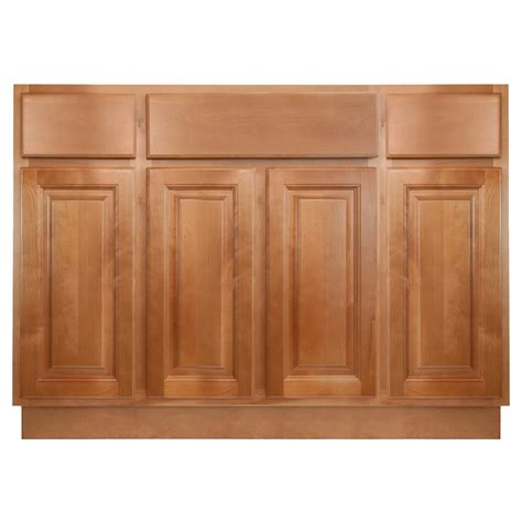 Cabinet Vanity by Richmond Vanity Sink Base And Drawer Cabinets