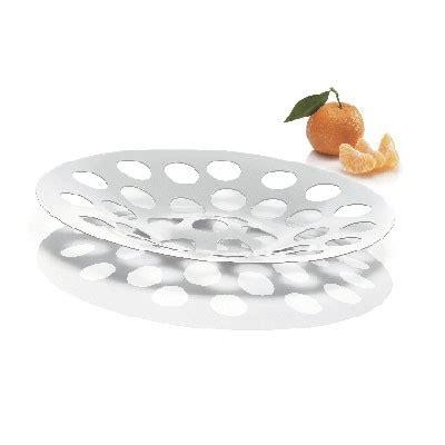 white fruit bowl nuance fruiture fruit bowl white