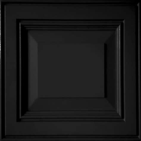 nuvo cabinet paint black black deco kit nuvo cabinet paint