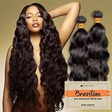 Brazilian Hair Natural Wave | 500 x 500 jpeg 45kB