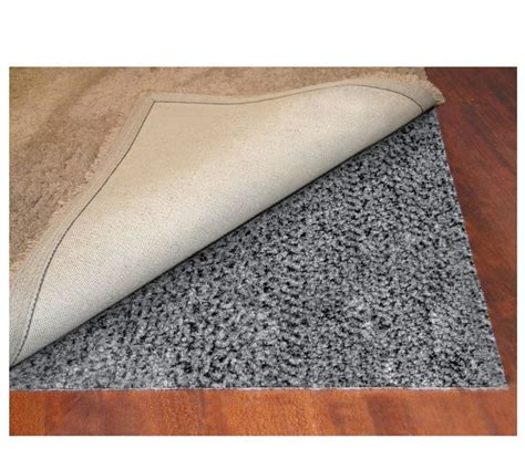 10 X14 Rug Pad by 15 Best Boston Interiors Living Room Images On