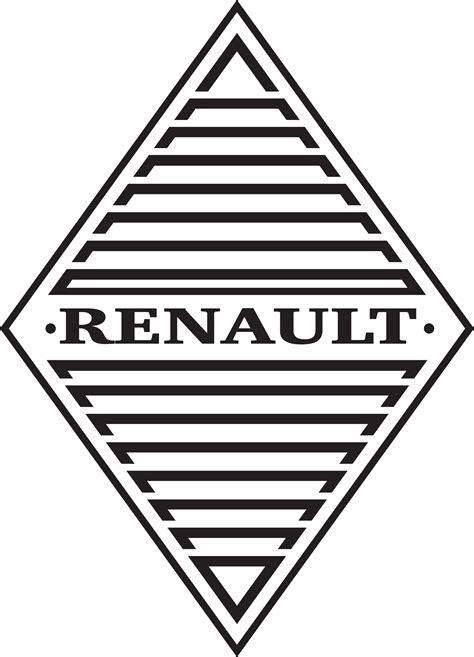 logo renault png fichier logo renault 1925 png wikip 233 dia
