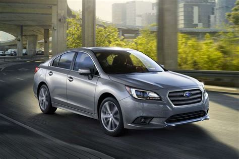 subaru discount subaru legacy discount offer extended until end of