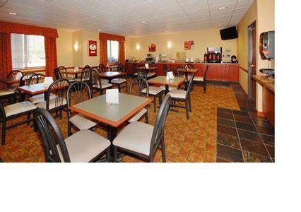 comfort suites springfield or comfort suites eugene springfield springfield or jobs