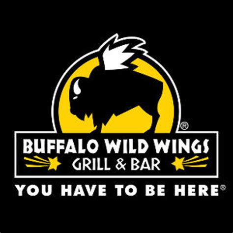 Buffalo Wild Wings Christmas Gift Cards - 2015 christmas gift card bonus deals thrifty t s treasures