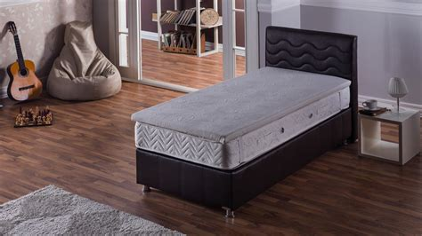 visco topper bellona furniture