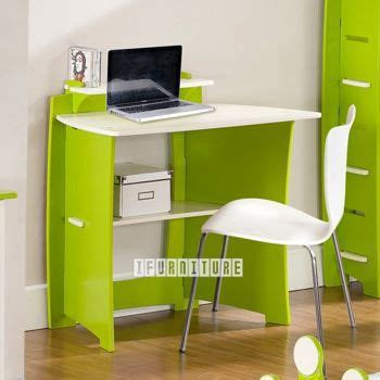 target furniture desk nz best home design 2018 computer desk auckland best home design 2018