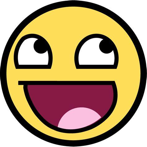 clip smiley faces smiley clip animated cliparts co