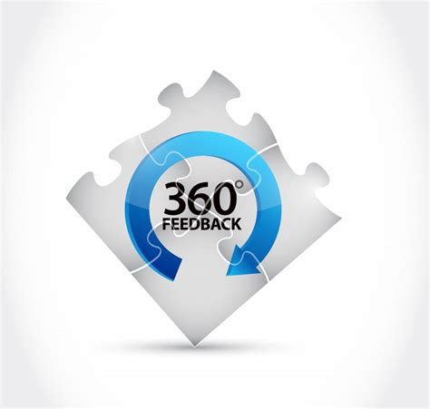 how to use 360 how do you use 360 degree feedback to develop leaders